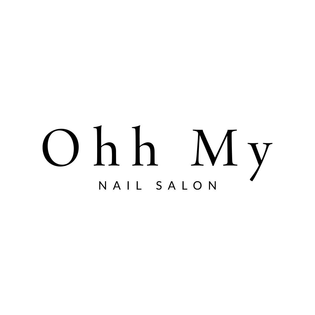 Ohh My Nails